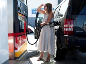 1372716701000-GAS-PRICES-1307011813_4_3_rx404_c534x401