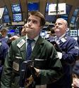 Anxiety hangs over world markets