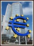 Euro hits 11-month low against the dollar as banks hoard ECB cash