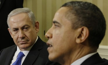 PM hits back at Obama: I know what's best for Israel