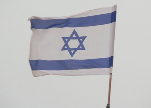 Poll: Americans Sympathize More with Israel than Palestine