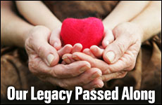 OurLegacyPassedOver230x150-EN