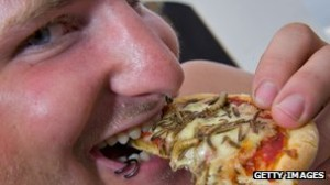 UN urges people to eat insects to fight world hunger