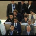 Arab-Israeli-priest-at-UNHRC-300x187