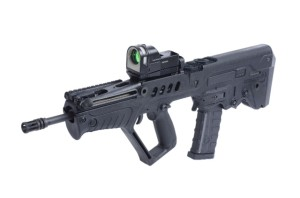 IWI_US_TAVOR_SAR_16-5in_black_with_Mepro_21_3259a