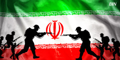 Iran-war-fight