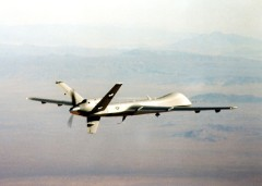 MQ-9_Reaper_at_flight