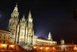 The-Cathedral-of-Santiago
