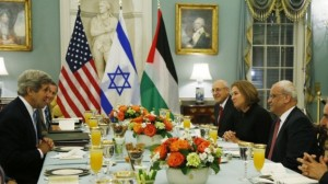 US-Mideast-Talks-Kerr_Horo-e1375250355246-635x357
