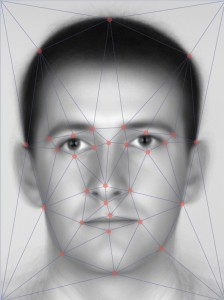 Biometric Database of All Adult Americans Hidden in Immigration Reform
