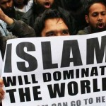 islam-will-dominate-the-world-742x400